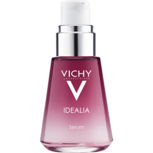Image of   Vichy Idealia Serum - 30 ml