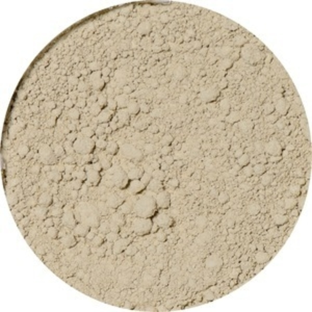 Image of   Idun Minerals Concealer Idegran - 4 G