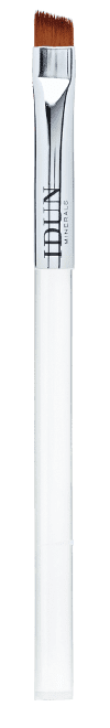 Image of   Idun Minerals Eye Definer Brush - 1 Stk.