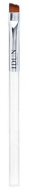 Image of   Idun Minerals Eye Definer Brush - 1 Stk.
