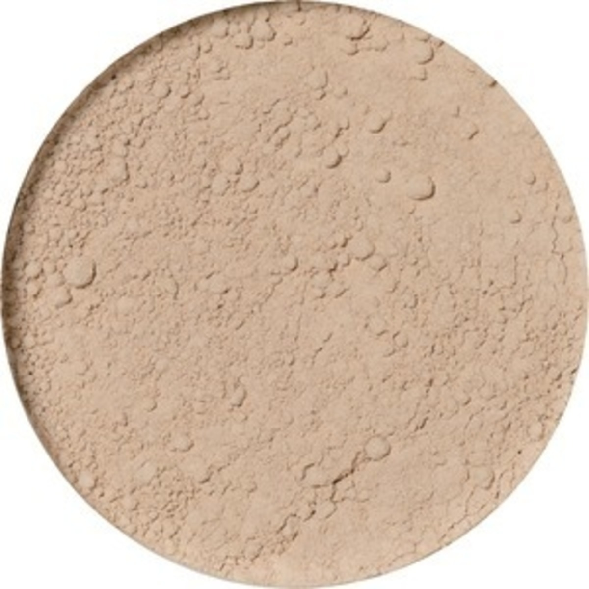 Image of   Idun Minerals Powder Foundation - Saga - 30 ml