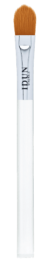 Image of   Idun Minerals Concealer Brush - 1 Stk.