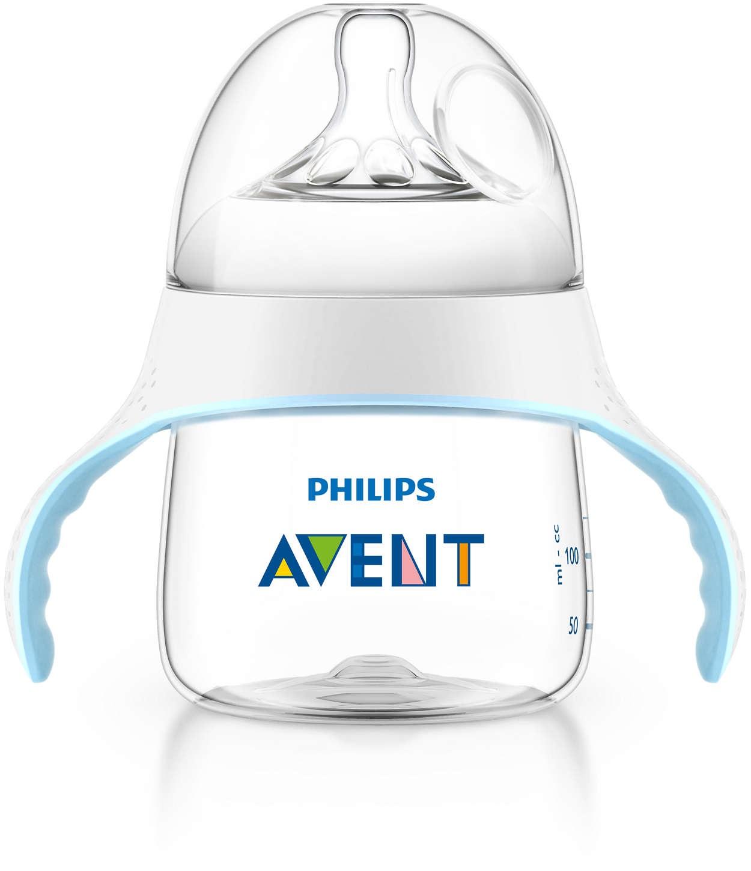 Image of   Philips Avent Øvekop 4 Mdr+ - 150 ml