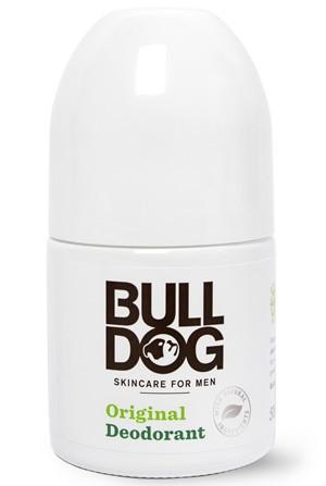 Image of   Bulldog Deodorant Roll On - 50 ml