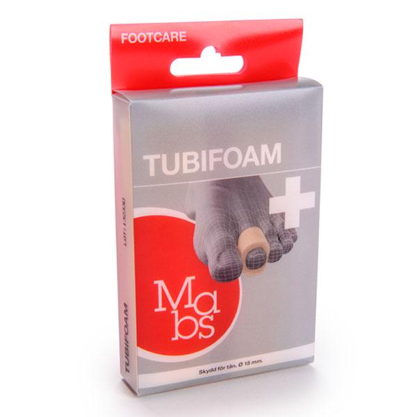 Billede af Mabs Tubifoam - 1 Stk.