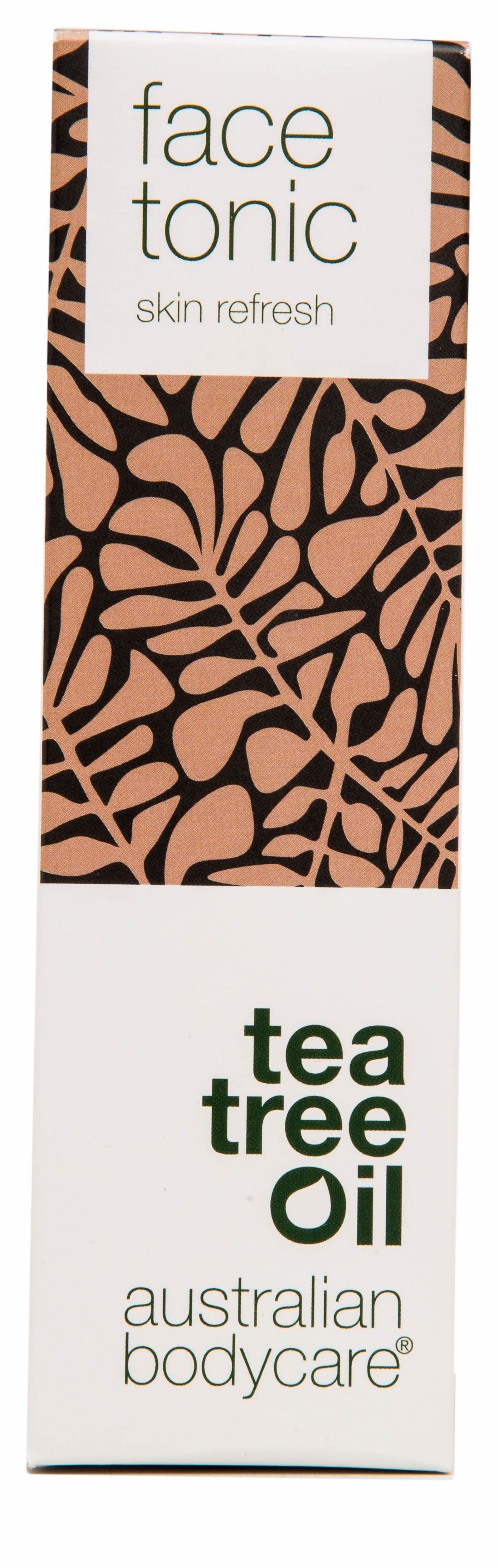 Billede af Australian Bodycare Face Tonic - 150 ml