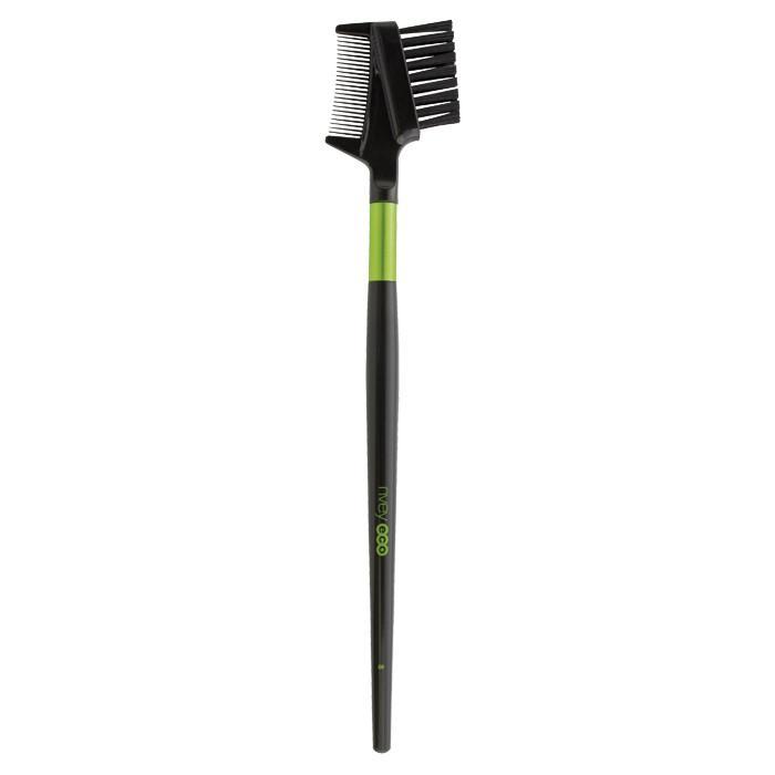 Billede af Nvey Eco Brow comb brush - 1 stk
