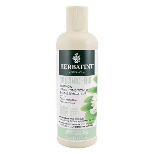 Image of   Herbatint Moringa Repair Conditioner - 260 ml
