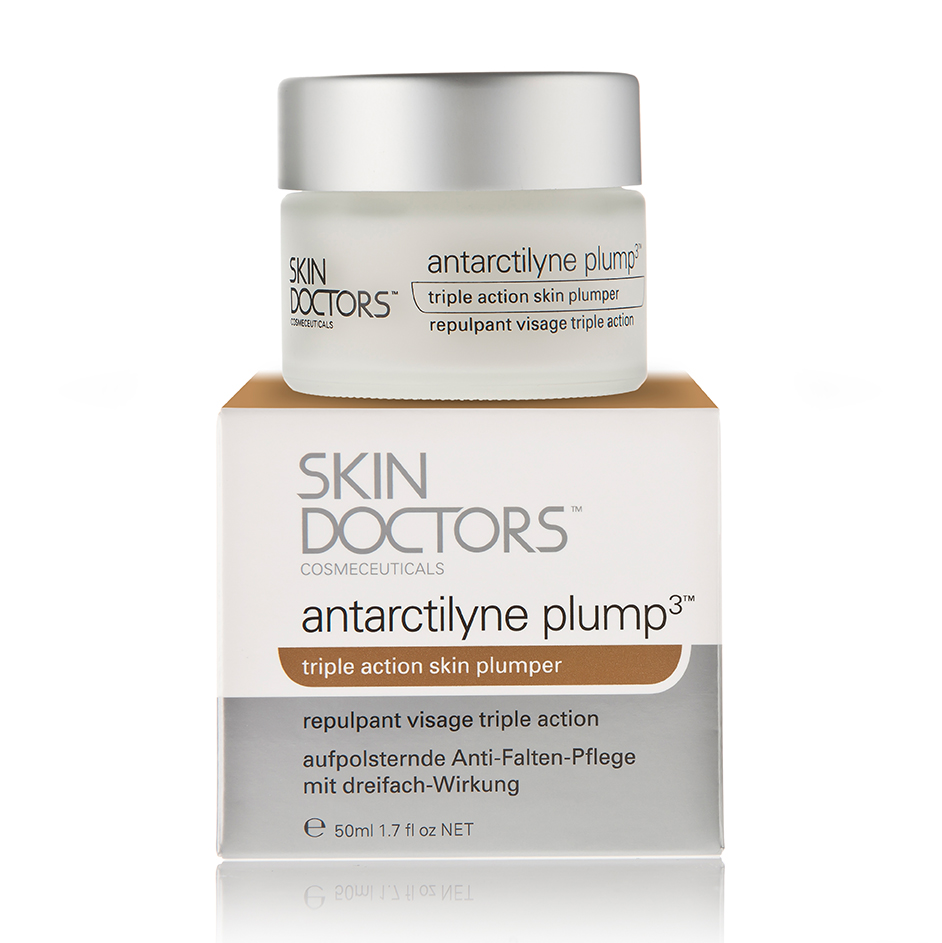 Skin Doctors Antarctilyne Plump3 - 50 ml