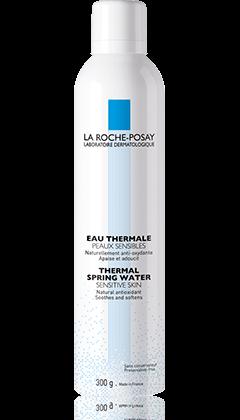 La Roche-Posay Eau Thermale - 150 ml