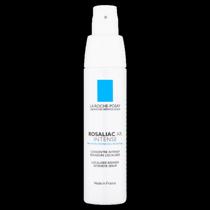 Billede af La Roche-Posay Rosaliac AR Intense Serum - 40 ml