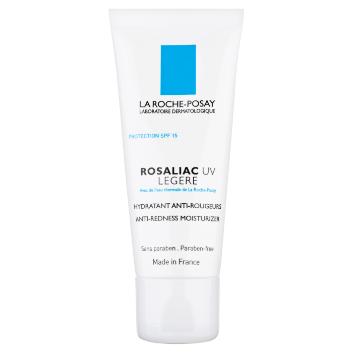 Billede af La Roche-Posay Rosaliac UV Creme - 40 ml