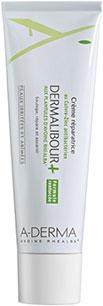Image of A-Derma Dermalibour+ Repairing Cream - 50 ml