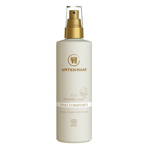 Image of   Urtekram - Body Care Balsam Spray Morning Haze - 250 ml