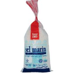 Lima salt