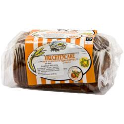 Rømer chokolade fra Mecindo