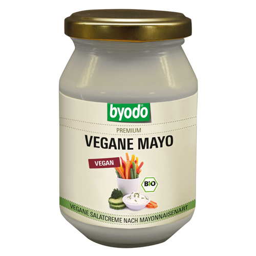 Byodo mayonnaise