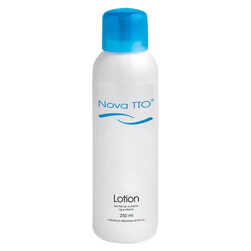 Billede af Nova TTO lotion - 250 ml