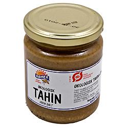 Rømer Tahin