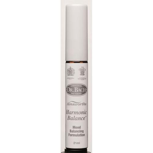 Image of Dr. Bach Harmonie Balance Spray Engholm - 21 ml