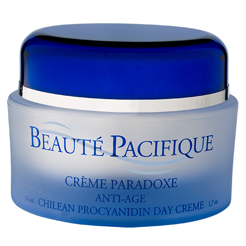 Image of   Beaute Pacifique Creme Paradoxe - 50 ml