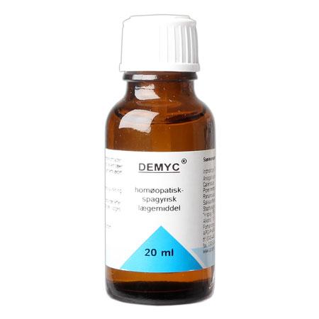 Billede af Pekana Demyc til pensling - 20 ml