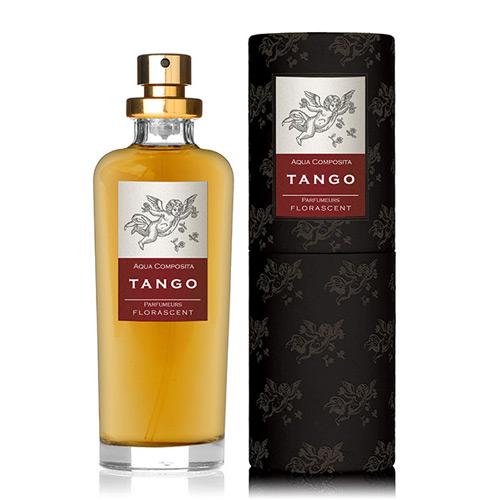 Florascent Tango EdT - 60 ml