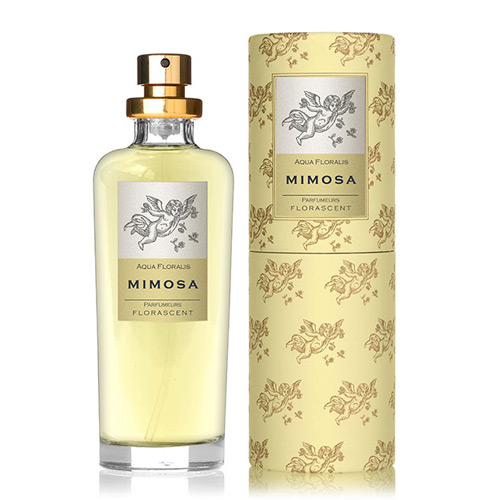 Florascent Mimosa EdT - 60 ml