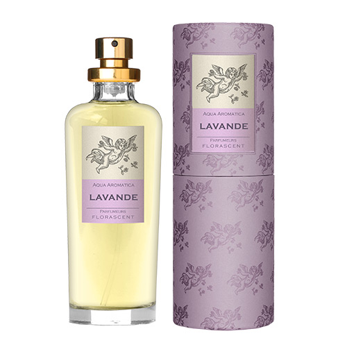 Florascent Lavande EdT - 60 ml