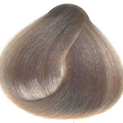 Image of   Sanotint 10 Hårfarve Lys Blond - 125 ml