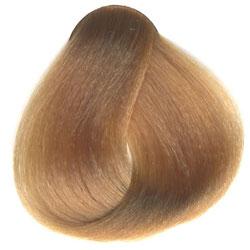 Image of   Sanotint 11 Hårfarve Honning Blond - 125 ml