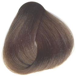 Image of   Sanotint 14 Hårfarve Mørk Blond - 125 ml