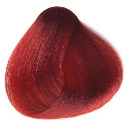 Image of   Sanotint 23 Hårfarve Ribs Rød - 125 ml