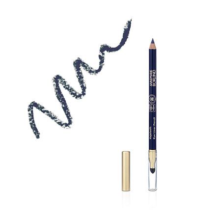 Image of Annemarie Börlind Eyeliner Pencil Marine blue 19 - 1 stk