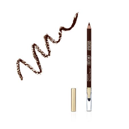 Image of Annemarie Börlind Eyeliner Pencil Black brown 22 - 1 stk