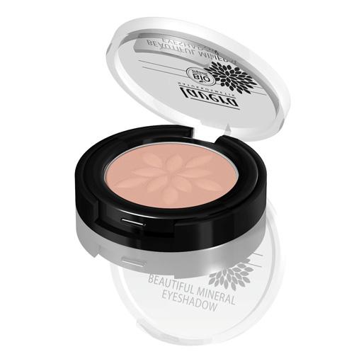 Image of   Lavera Eyeshadow 08 Matt n Cream Beautiful Mineral Trend - 2 G
