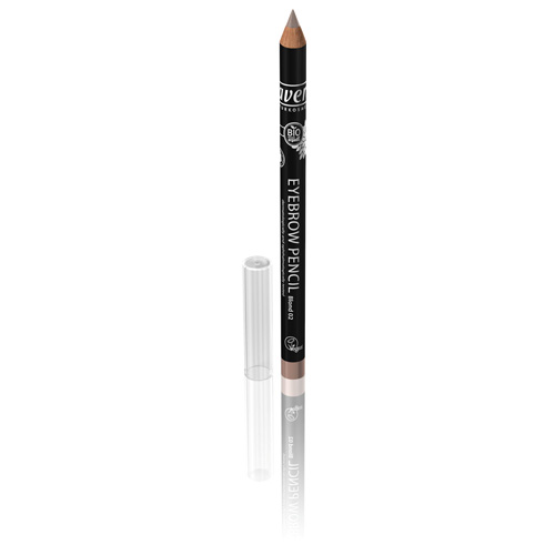Image of   Lavera Eyebrow Pencil Blond 02 Trend - 1 G