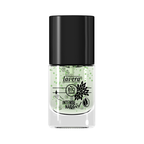 Image of   Intense Nail Gel Lavera - 10 ml