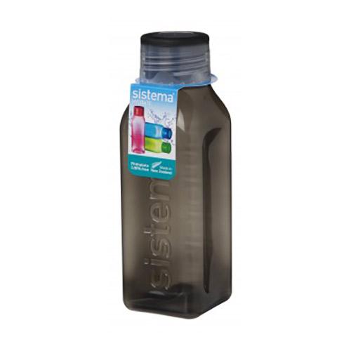 Drikkedunk 2019 test - Billig og bedste Drikkedunk - Spar 50%