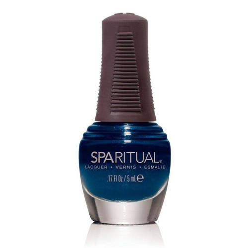 Image of   SpaRitual Neglelak Mini - Surreal 88375 - 5 ml