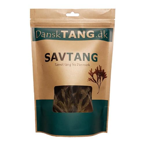 Dansk tang Savtang