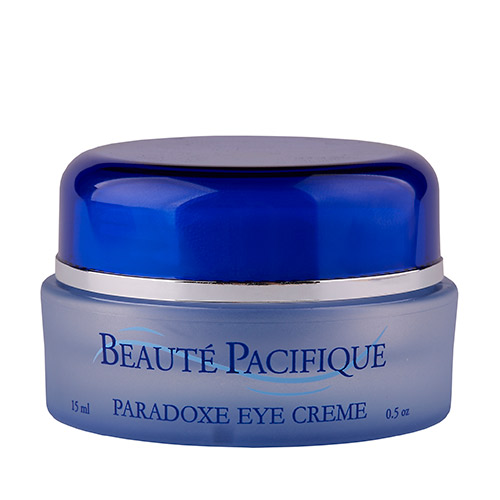 Image of   Beauté Pacifique Eye Creme Paradoxe - 15 ml