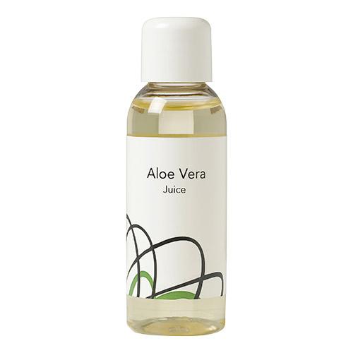 Image of   Fischer Pure Nature Aloe vera juice - 100 ml