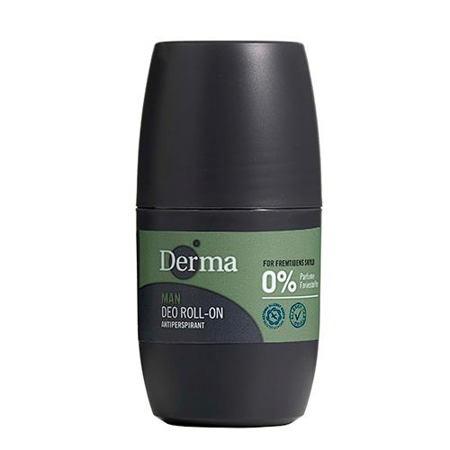 Billede af Derma Man Roll-on - 50 ml