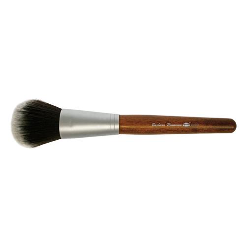 Image of   B. Hofmann Powder Brush - 1 stk