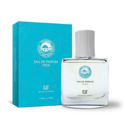 Image of   FiiLiT Irida Edp Cyclades - 50 ml