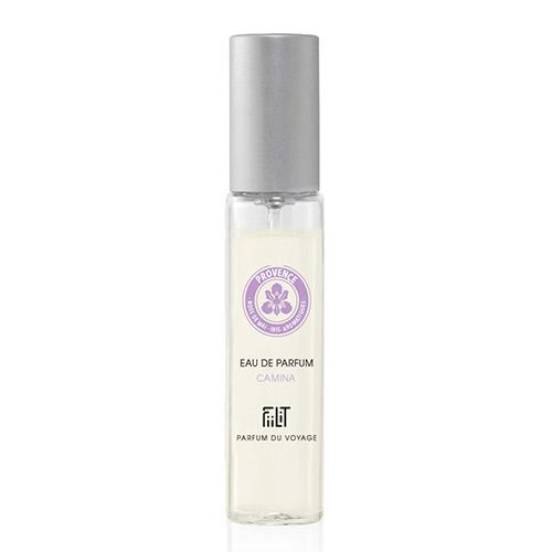 Image of   FiiLiT Camina Edp Provence Refill - 11 ml