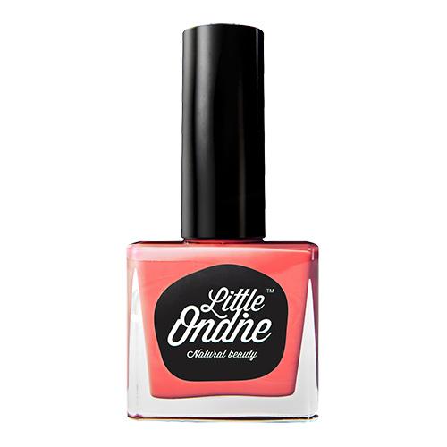 Image of   Little Ondine Neglelak Sweet Peach L071 - 10 ml