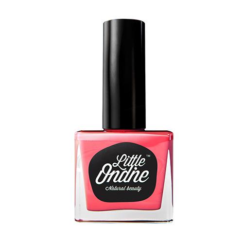 Billede af Little Ondine Neglelak Pretty In Pink L032 - 10 ml