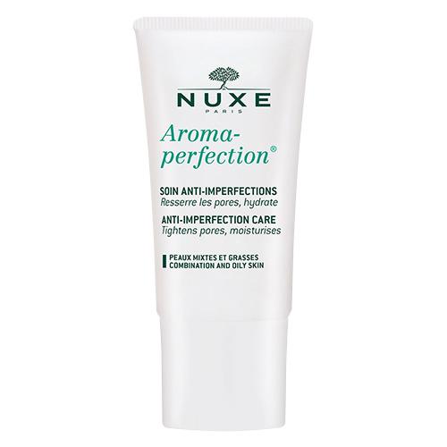 Billede af Nuxe Aroma Perfection Ansigtscreme - 40 ml